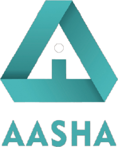 Contact us - Aasha Interiors, Interior Decorator ,Panchphakadi,Thane, 25407776,9870286890,aashainteriors@gmail.com